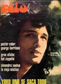 Archivo histórico digital de la revista Pelo - Número 21 - Año 13da4c3f227c